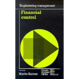 Financial Control (Engineering management)