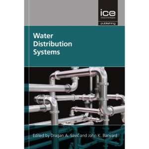 Water Distributions Systems (Water and Coast Engineering)