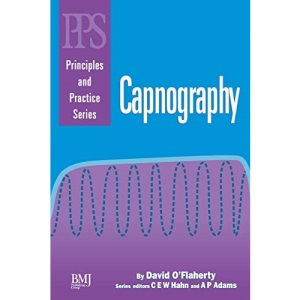 Capnography (Principles & Practice in Anaesthesia)