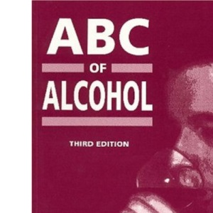 ABC of Alcohol (ABC Series)