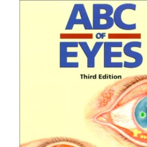ABC of Eyes (ABC Series)