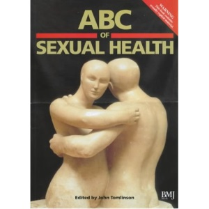 ABC of Sexual Health (ABC Series)