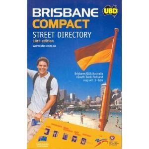 Brisbane Compact 10th