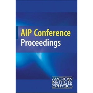 Geometry and Physics: XVII International Fall Workshop on Geometry and Physics (AIP Conference Proceedings / Mathematical and Statistical Physics)