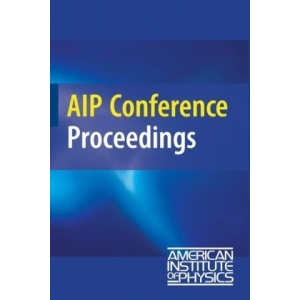 International Conference on Applications of Nuclear Techniques (AIP Conference Proceedings / Accelerators, Beams, and Instrumentations)