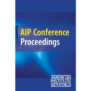 V International Conference on Times of Polymers (TOP) and Composites (AIP Conference Proceedings / Materials Physics and Applications)
