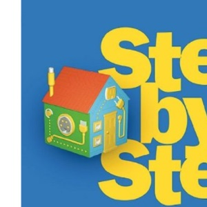 Home Networking with Microsoft® Windows® XP Step by Step (Step by Step (Microsoft))