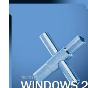 Microsoft® Windows® 2000 Server Administrator's Companion