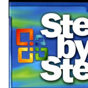 Microsoft Office Project 2007 Step by Step Book/CD Package (Step by Step (Microsoft))