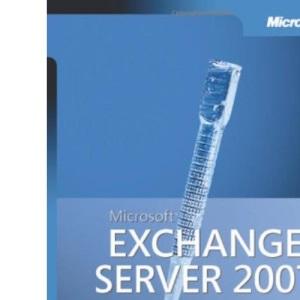 Microsoft® Exchange Server 2007 Administrator's Pocket Consultant (Pro Administrator's Pocket Consultant)
