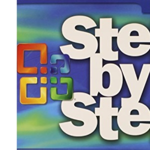 Microsoft® Office Home and Student 2007 Step by Step (BPG-step by Step)
