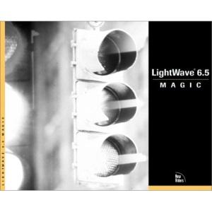 LightWave 6.5 Effects Magic