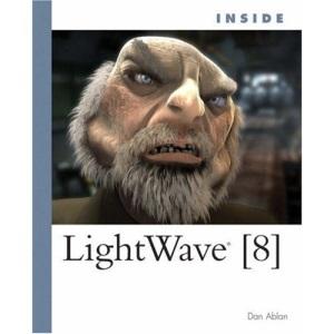 Inside Lightwave X