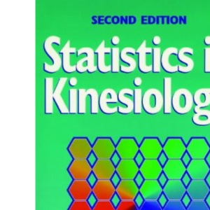 Statistics in Kinesiology