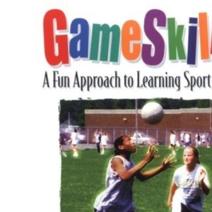 GameSkills: A Fun Approach to Learning Sport Skills