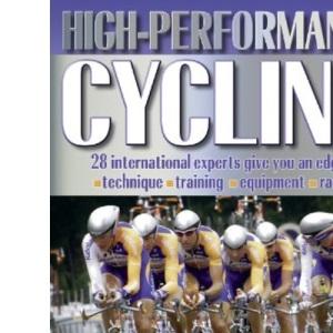 High-performance Cycling