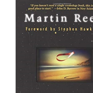 Before the Beginning: Our Universe and Others (Helix Books)