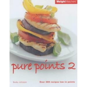 Weight Watchers Pure Points 2 (Weight Watchers)