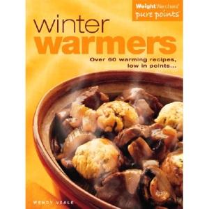 Weight Watchers Winter Warmers (Weight Watchers S.)