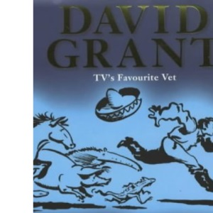 Viva el Vet!: From Animal Hospital to a Colombian Practice