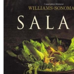 Williams-Sonoma Collection Salad, T