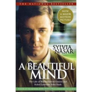 Beautiful Mind Movie Tie , A