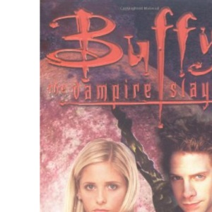 Paleo (Buffy the Vampire Slayer)