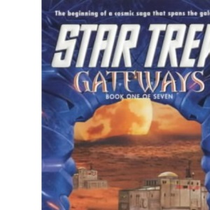 One Small Step (Gateways)