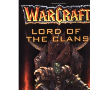 Warcraft: Lord of the Clans No. 2