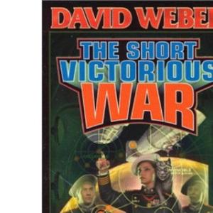 Short Victorious War (Honorverse)