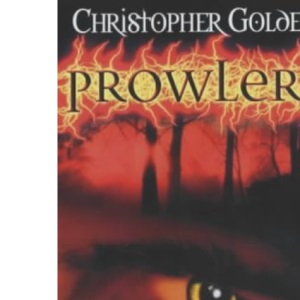 Laws of Nature (Prowlers)