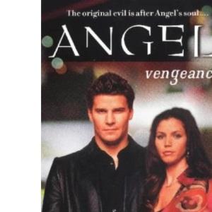 Vengeance (Angel)