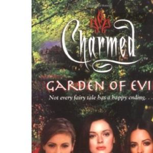 Garden of Evil (Charmed)