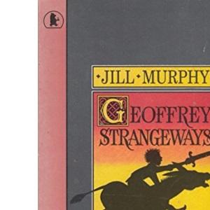 Geoffrey Strangeways (Young Childrens Fiction)