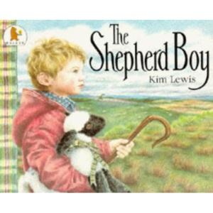 The Shepherd Boy: 1