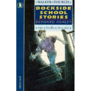 Dockside School Stories (Racers)