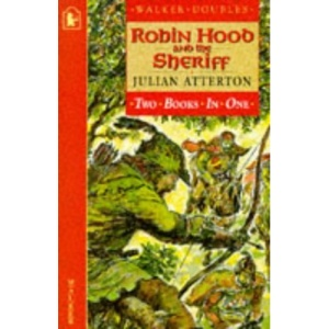 Robin Hood and the Sheriff (Walker doubles)