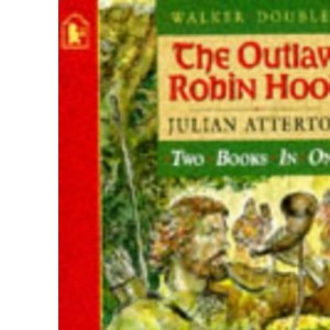 Robin Hood and Little John (Walker doubles)