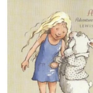Alice's Adventures In Wonderland (Alice in Wonderland)