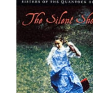 The Silent Shore (Sisters of the Quantock Hills)