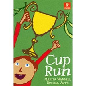 Cup Run (Starters)