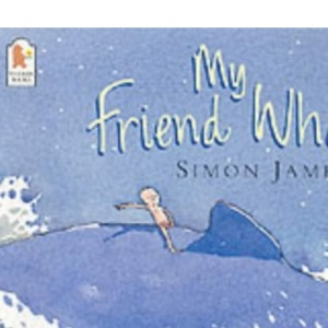 My Friend Whale