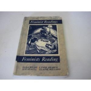 Feminist Readings/Feminists Reading