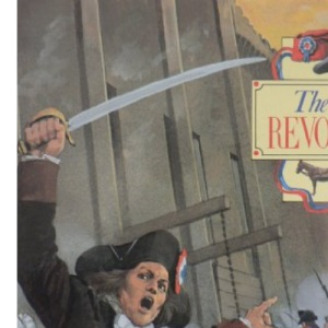 French Revolution (Wars That Changed the World)