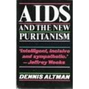 AIDS and the New Puritanism