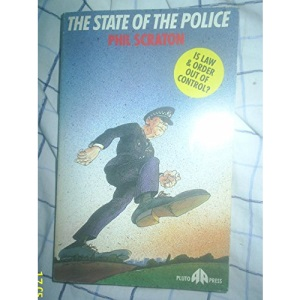 The State of the Police