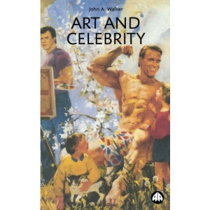 Art and Celebrity
