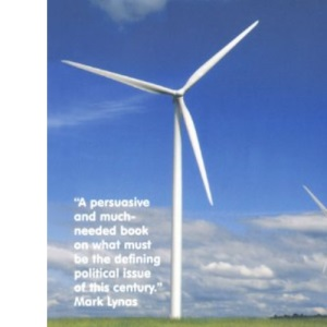Climate Change (Small Guides to Big Issues) (Small Guides to Big Issues)