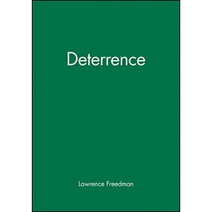 Deterrence (Themes for the 21st Century)