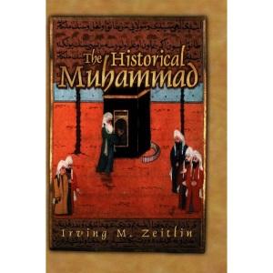 The Historical Muhammad